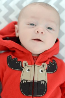 2-month_moose-suit_cooing