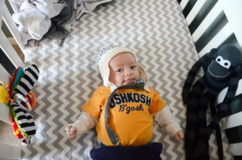 3-month_osk-kosh_hat-cuteness