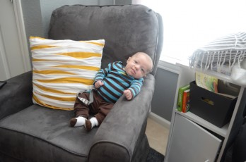 3-month_monkey-stripes_arm-chair-bob