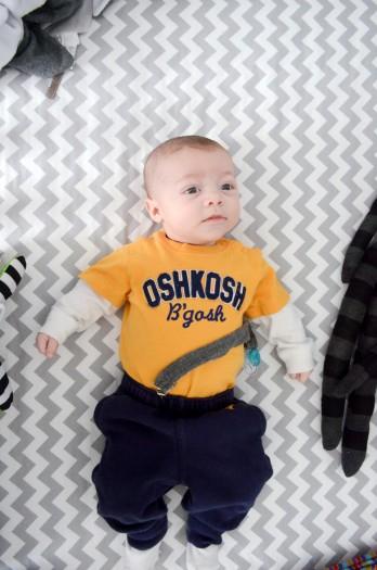 3-months_osh-kosh_elephant-stare