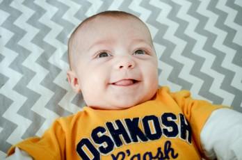 3-month_osk-kosh_smile