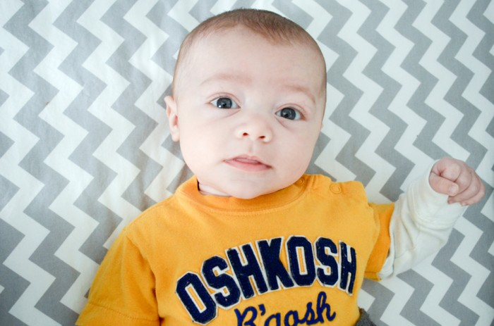 3-month_osk-kosh_wide-eyes