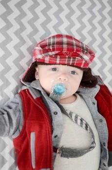 3-month_osk-kosh_sleepy-lumberjack
