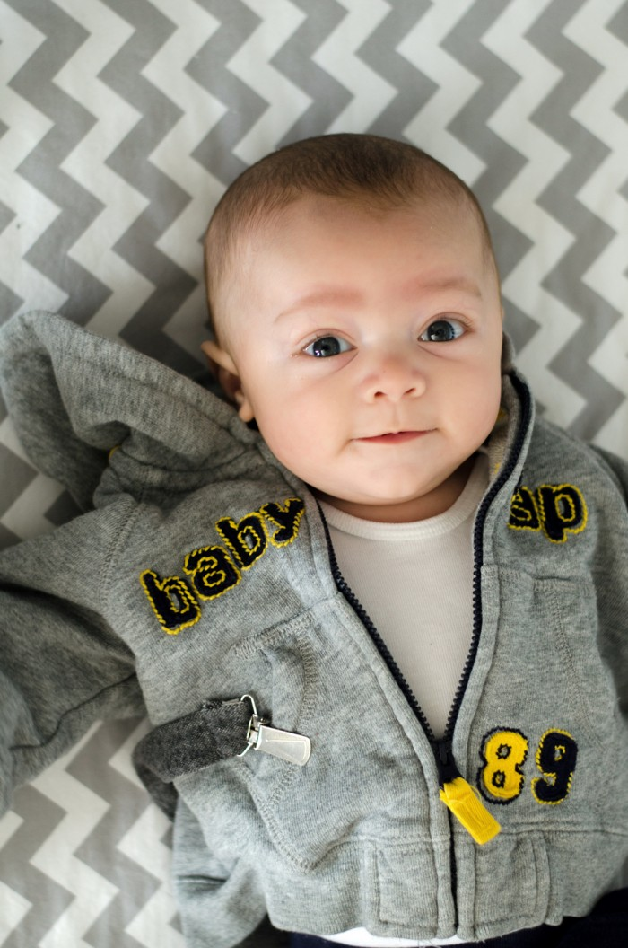 3-months_hoodie-boy