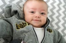 3-months_hoodie-boy_smirk